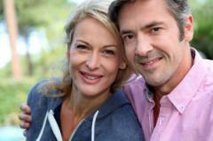 human growth hormone for men and women