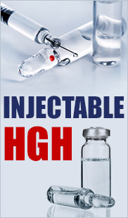 Hgh injections increase height rapidly