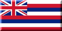 hawaii clinics