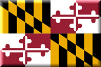 maryland clinics