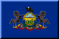 pennsylvania clinics