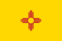 new mexico clinics