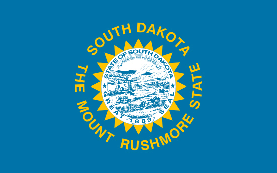 south dakota clinics