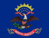 north dakota clinics