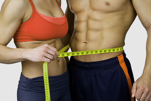 Growth hormone injections fat loss