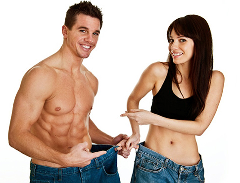 Weight-Loss-Growth-Hormone