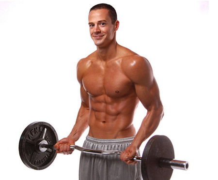 Buy HGH Injections for Sale in USA HGH Doctors