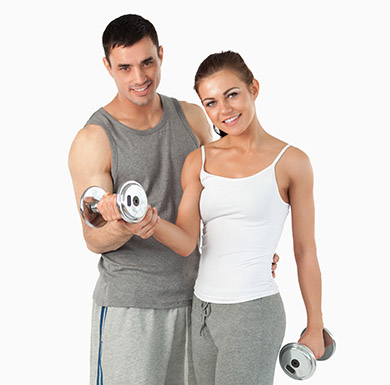 hgh-healthy-couple-3
