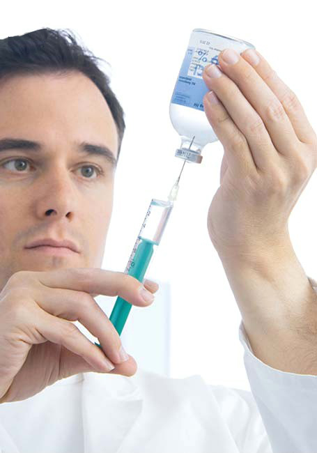 boost testosterone levels after steroids