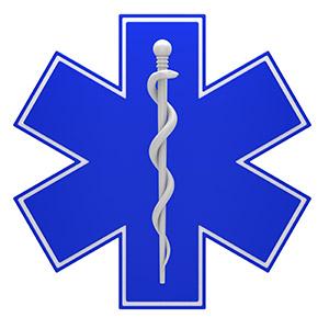 medical-logo-17