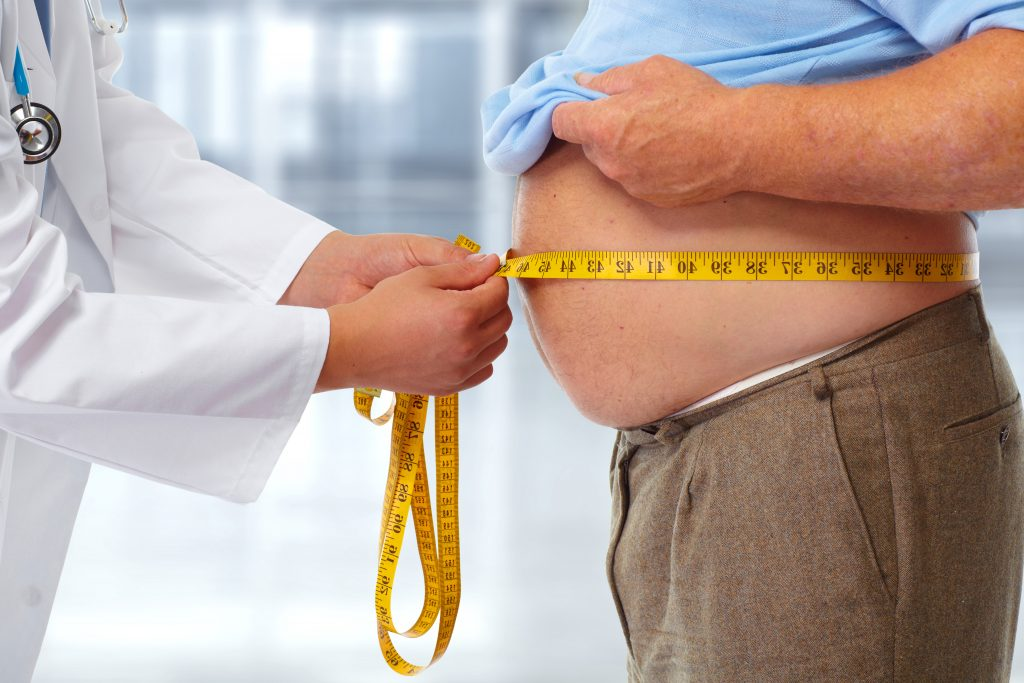 HGH and Weight Loss | American HGH Clinics