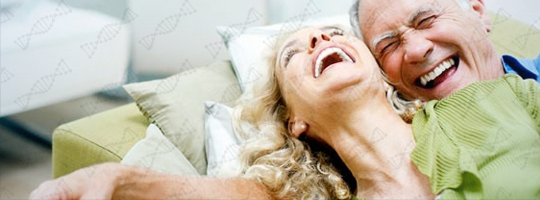 Enjoy life in old age with Protropin