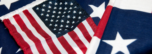 us-flags-banner