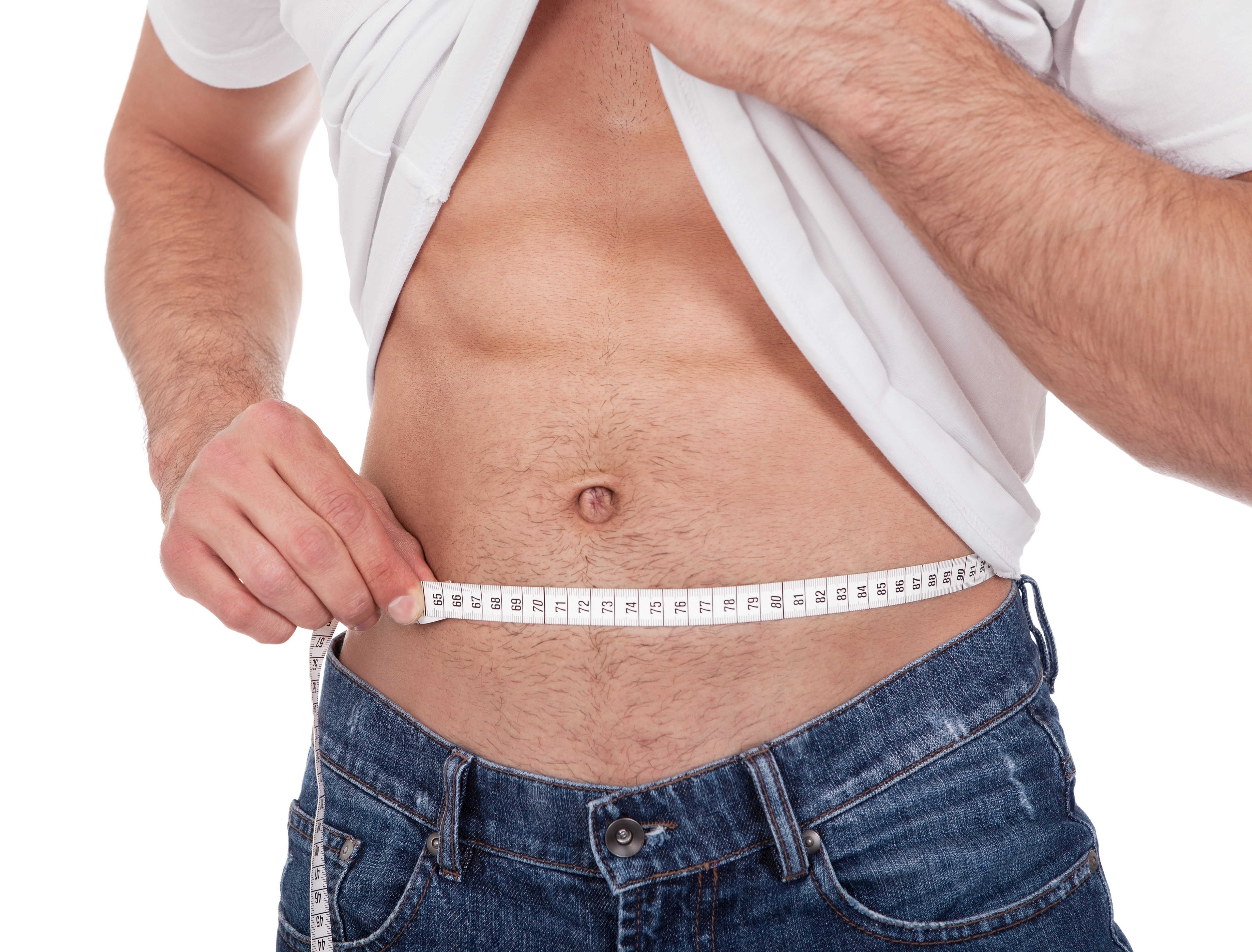 Weight loss through plant based diet photo 8