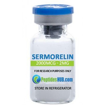 Sermorelin