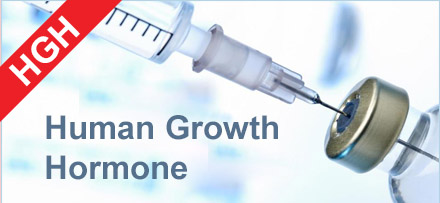 Buy HGH Injections for Sale in USA | HGH Doctors | 440 x 203 jpeg 26kB