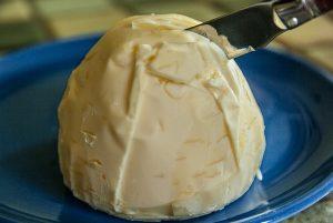 butter-1277088_640