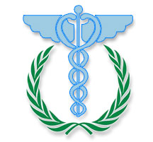 HGH Medical Logo