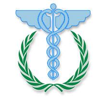 HGH Medical Logo