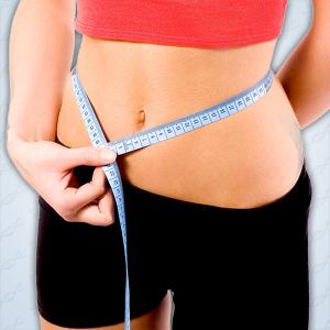 reduced-body-fat-sq-300x300