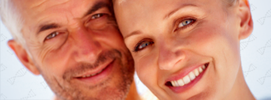 testosterone-replacement-therapy-rec