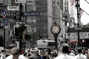 new york city 1813919_640 300x200