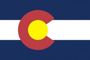 colorado state flag 28562_640 300x200