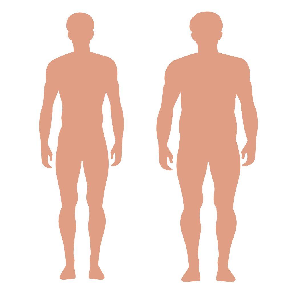 Basic Human Growth Hormone (HGH) Information