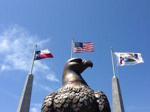 texas eagle state 300x225