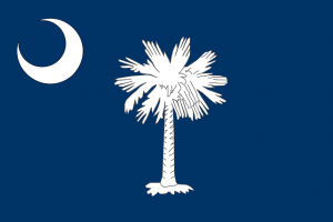 south carolina flag 28558_640 300x200