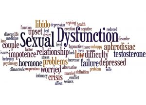 how to help mental erectile dysfunction
