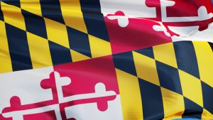 maryland medical hgh clinics 300x169