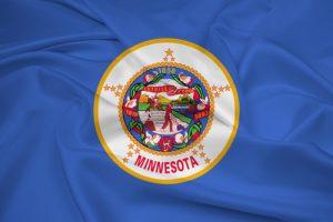 Minnesota state clinics 300x200