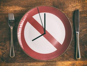 fasting benefits 300x229