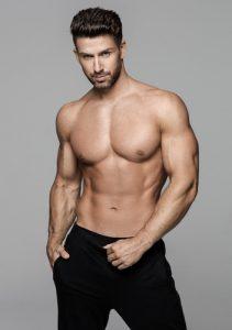 masculinity testosterone muscle mass 211x300