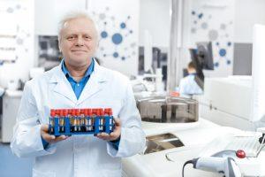 Biologist researcher 300x200