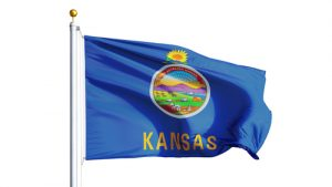 kansas hormone medical clinics 300x169
