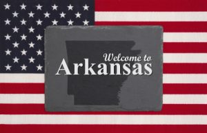 Arkansas state hormone medical clinics 300x193