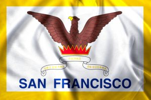 san francisco flag hormone clinic 300x199