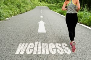 wellness fitness good health 293444903 300x199