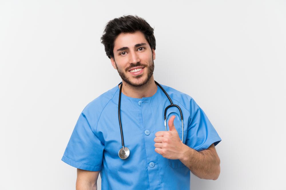 Anti aging doctor
