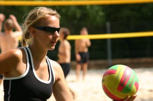five fun sports for longevity 300x199