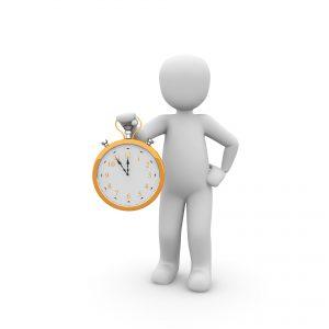 human body clock 300x300