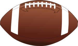 american football  300x178