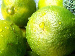 citrus fruits vitamin C antioxidants 300x225