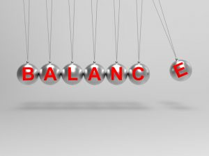 balance spheres shows balanced life_zJnxkGvd 300x225
