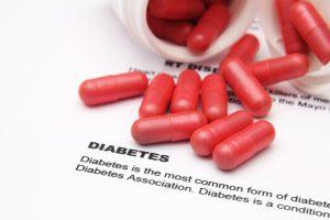 diabetes_G1JYRHPd SBI 300188993 300x200